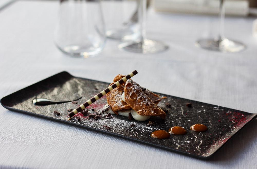falangone ristorante