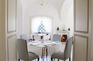 Josè Restaurant – Una giornata con Domenico Iavarone