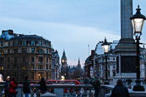 Londra in 2 giorni o poco più: come ottimizzare il tempo e programmare le visite