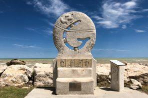 Vacanze nel Piceno: perchè scegliere Cupra Marittima e Grottammare
