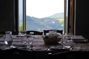 Cilento: dove mangiare, dormire e vivere esperienze indimenticabili